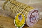 Sliced Pancetta