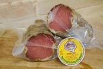 Sliced Lonzino (0.700 Kg)