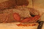 Salamella Piccante