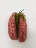 Salsicce n.2